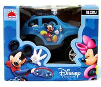 Wholesale Model Toys