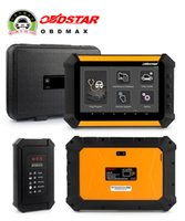 automotive gears - OBDSTAR X300 DP X Auto Key Programmer Odometer EEPROM PIC Adapter Special Function EPB ABS Gear Box Battery TPMS