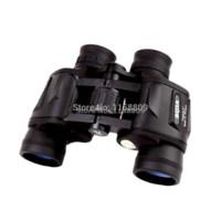 Wholesale BIJIA16x45 HD m m Waterproof high powered Night Vision Binoculars Telescropes for Hiking Hunting Camping binocular binocular camera