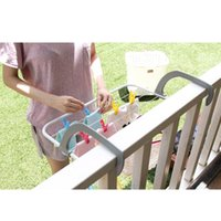 laundry products - Clothes Drying Rack drying racks outdoor drying racks laundry cleaning products home stents clothing storage household items