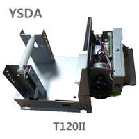 Wholesale 80mm Embedded mm thermal printer module YSDA T120II