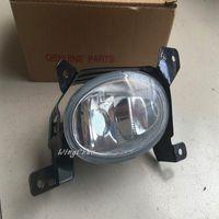 Wholesale Fog Lamps Bumper Fog Lights For Honda Fit Sedan
