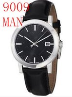 Wholesale Casual fashion men s watch bu9009 high quality free delivery