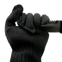 b chemicals - B EDC Tool Cut Resistant Gloves Protective Gloves Cut resistant Anti Abrasion Safety Cut Resistant Level