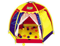 Wholesale Toy tent toy