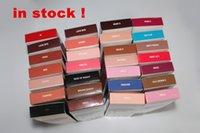 Wholesale New Stocking Kylie Lip Kit by Kylie jenner Lip gloss lipstick colors non stick cup line pen matte lipsticks set lipstick lipliner