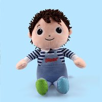 Wholesale Baby toys doll toy infant toys Fashion fancy toys baby toys