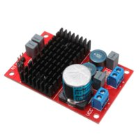 Wholesale New Arrival Hot Selling DC V V TPA3116 Mono Channel Digital Power Audio Amplifier Board BTL Out W