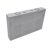 lifepo4 battery - CALB LIFEPO4 Battery V400AH CA series battery pack for electric vehicle solar UPS energy storage etc