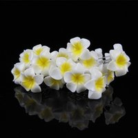 Cheap Hairpins hairpins Best White Asian & East Indian Hair Sticks Jewelry accessories