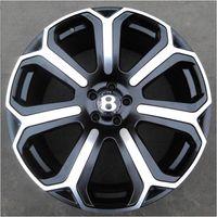 bentley mulsanne - FR870 bentley Aluminum alloy rims is for SUV car sports Car Rims modified inch inch inch inch inch