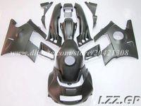 Todos los carenados negros + regalos para Honda CBR 600 F2 91-94 CBR600 F2 1991-1994 1992 1993 CBR600 F2 91 92 93 94 x8k509 regalos