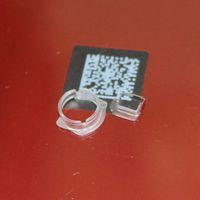 Wholesale Cell Phone Earpiece Rubber Gasket for iphone c s plus s Smart Phone Parts Replacement Original Speaker Receiver Parts