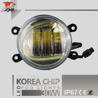 880 auto parts china - China auto parts imported high power projector headlight lens Auto LED fog light for suzuki swift