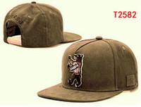 Wholesale 2017 CAYLER SONS Caps Hats Baseball cap Adjustable Snapback Hat Baseball Caps Adult Women Men baseball Cap Acceap Mix Order