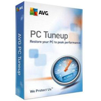 Wholesale AVG PC TuneUp Serial Number Key License Activation Code Full Version Cheap