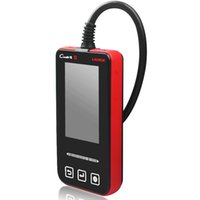 bicycle mileage - Creader VII Vehicle fault diagnosis instrument Bicycle full system diagnosis OBD scanner