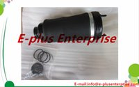 Wholesale Hot selling air spring For Mercedes GL320 GL350 GL450 GL550 ML450 air spring Front Air bag Assembly