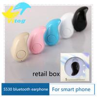 Cheap bluetooth headset Best sport headphone