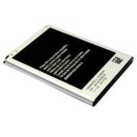 Precio de Notas t móviles-Batería de la alta calidad 3100mAh EB595675LU para la nota II de la galaxia de Samsung 2 LTE N7105 N7100 T-Mobile T889