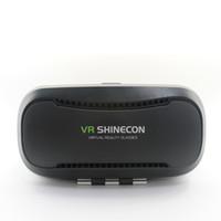 Wholesale Thousand Magic Box D VR Smart Glasses Phone Headset VR Virtual Reality Glasses Shinceon Virtual Reality Glasses