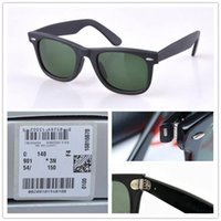 Wholesale High Quality Plank Sun glasses Black Frame Sunglasses Men women sun glasses band sunglasses Fashion Sun glasses unisex sunglasses glasse Hot