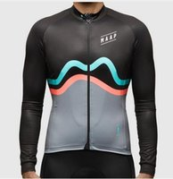 airs bibs - 2016 new MAAP Team Pro Cycling LONG Jersey Cycling Clothing bib Shorts MTB ROAD Riding Breathing air D gel Pad