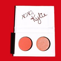 baby things sale - New Kylie Colors Eyeshadow main squeeze and sweet thing poison and in love love letter and baby Discount Price Pre sale