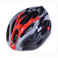 bicycle safety gear - Bicycle Safety Helmets Bicycle Lightweight Helmets Cycling Helmets Breathable Wind Riding Riding Protective Gear Factory Direct