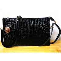 best choice coffee - 2016 Women Handbags New Arrival High Quality Best Selling PU Leather Choice Pattern Phone Wallet Female Crossbody Bags