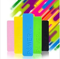 Wholesale mAh power bank perfume usb portable external battery backup charge shell motherboard without battery