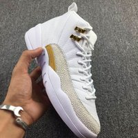 Wholesale AAA NEW Air retro ovo white men basketball Shoes MEN outdoor sneakers men sports shoes running shoes