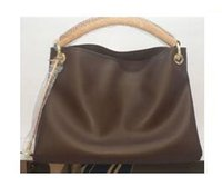 Wholesale Hobo Bags - Buy Cheap Hobo Bags from Chinese Wholesalers ...