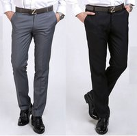 Wholesale Big Men Dress Pants - Buy Cheap Big Men Dress Pants from ...