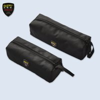 Wholesale Portable Multifunctional Tool Bag Hardware Pouch Toolkit Storage Tools Bag Oxford Fabric Pouch Carrier Case