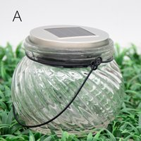 Wholesale sun jar