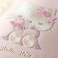 baby cat wallpaper - Children s Room Wallpaper For Walls D Stereo Embossed Cartoon Cat Non woven Wallpaper Cute Baby Room Girl Bedroom Wall Paper