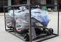 Wholesale SUV ATV UTV buggy cart Off road vehicle All terrain vehicle