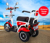 Wholesale 2016 v20Ah factory Electric Scooter for disabled people Wheel inches citycoco electric scooter w