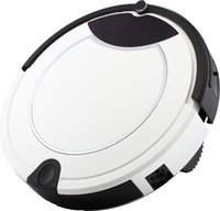 Cheap Ultra Fine Air Filter vacuum cleaner Best Robot Wet And Dry robot vacuum
