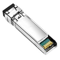 Wholesale Ubiquiti Compatible SFP BASE SX Transceiver Module Multi mode nm meter