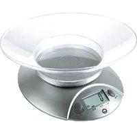 Wholesale 2017 Hot Household Scales Digital Kitchen Scales with Bowl for Food Measuring Weight Cooling Weight Tool