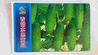 Wholesale CUCUMBER SEEDS Japanese Mini Cucumber Green Vegetables Seeds Dutch Cucumber Cuke Seeds lt no tracking