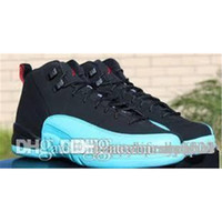low priced 5f8fa 21aaf ... air jordan retro 13 green gamma blue air jordan retro 7 gamma blue . ...