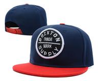 H0025 # Nouveaux diamants d'approvisionnement Cayler enfants NY lettre casquette de baseball hommes Bones Snapback Hip Hop mode Flat Hat