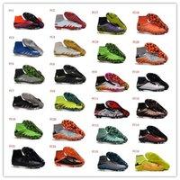 achat en gros de hypervenom hommes-Chaussures de football Hypervenom Phantom II FG Chaussures de football Hypervenom Chaussures de football Chaussures de football