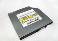 apple optical drive - for lenovo y400 y400n y410p y500 y510p optical drive