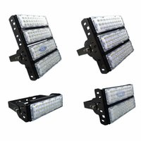 Compra Caja ul-UL DLC LED luz de calle 100W 150W 200W CREE iluminación al aire libre LED lámpara de calle LED LED lámparas de estacionamiento luz de la caja de zapatos