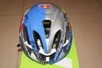 Wholesale Whosale KASK Protone Helmet Sky Tour de France Cycling Helmet Chris Froome Cycling protective gear helmet Customized Limted Design