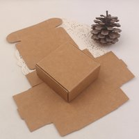 aircraft craft - Kraft Paper Boxes Aircraft Cardboard Gift Packing Boxes Wedding Candy Boxes cm